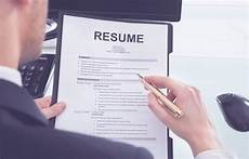 Resume Writing Services Tampa Get Your New Resume From A Professional Resume Writing