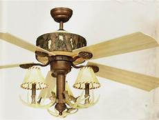 Log Cabin Ceiling Fans With Lights Log Cabin Ceiling Fan Rustic Lighting And Fans