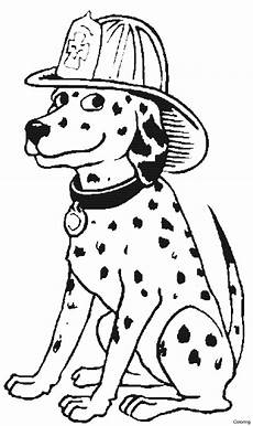free fireman coloring pages at getdrawings free