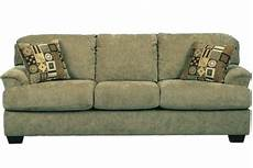 Taupe Sectional Sofa Png Image by Furniture Sofas And Loveseats