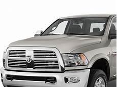 Dodge Ram Diesel 2500 2012 2015 Service Pdf Manual Autos