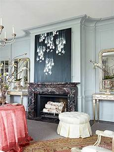 Back To Back Fireplace Design Fabulous Marble Fireplace Design Ideas