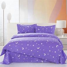 duvet cover with pillow quilt cover bedding set