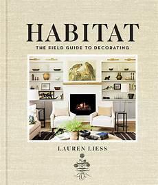 Home Design Books 2018 10 Best Interior Design Books To Inspire You Best Design