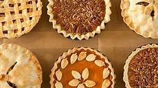 Thanksgiving Bake Sale Fundraiser Fall Bake Sale Sou Campus