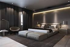 minimalista moderno la sencillez pero elegancia de un dormitorio minimalista