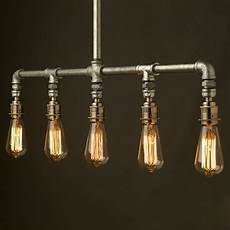 First Choice Lighting Outlet 6 Simple Ways To Get The Industrial Look Venuescape