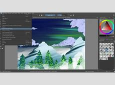 Best Drawing Software of 2019: Adobe CC, Corel & More