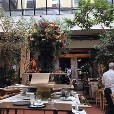 il cortile restaurant il cortile restaurant order food 233 photos