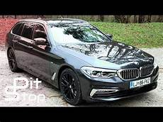2019 bmw touring 2019 bmw 520d touring xdrive quot slo quot