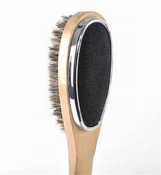 clothes brush lint remover 3 in 1 beech clothes brush with lint remover ebay