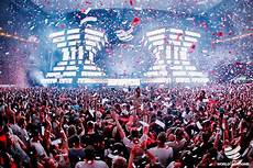 Dome Arena Light Show World Club Dome 2020 Tickets Lineup 5 7 June