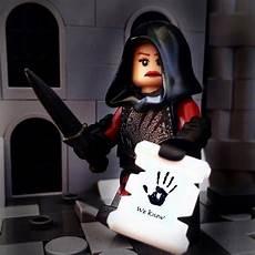 Astrid Lego Designer Welcome To Brick Utopia Hogwarts Classroom Lego Hp