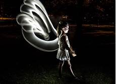Light Painting Photography For Beginners Review Light Painting Brushes Tools For Creativity
