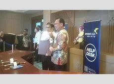 Bos Sriwijaya Air Chandra Lie Penuhi Janji Ikut Tax