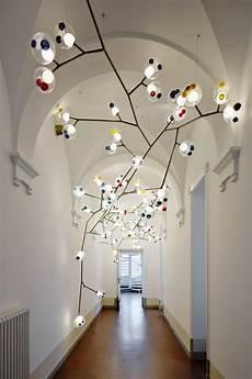 Bocci Design Berlin Bocci79 Exhibition By Bocci Bocci Lighting Cool