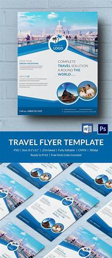 Free Flyer Templates For Microsoft Word 29 Best Microsoft Word Flyer Templates Free Amp Premium