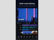 VN Video Editor Lite APK 1.15.1 Download for Android