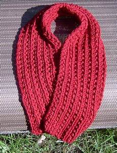 knitting scarves scarf knitting pattern knitting gallery