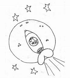 top 10 free printable moon coloring pages