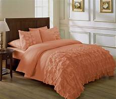colored comforters bedding sets