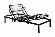 mattress buddies adjustable bed frame adjustable bed frame