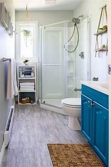 themed bathroom ideas fabulous themed bathroom design ideas