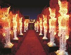 Darden Tn Christmas Lights 10 Great Places In Tennessee You Must Visit This Winter