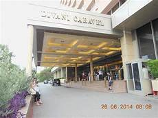 divani caravel atene bathroom picture of divani caravel hotel athens
