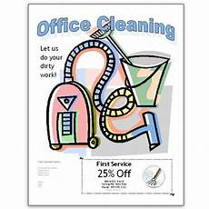 Office Cleaning Flyer Free Office Cleaning Flyer Templates For Publisher And Word