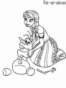 Malvorlagen Frozen Pdf Images Of Coloring Page Frozen Sabadaphnecottage