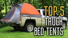 top 5 best truck bed tents 2018 truck bed tents for