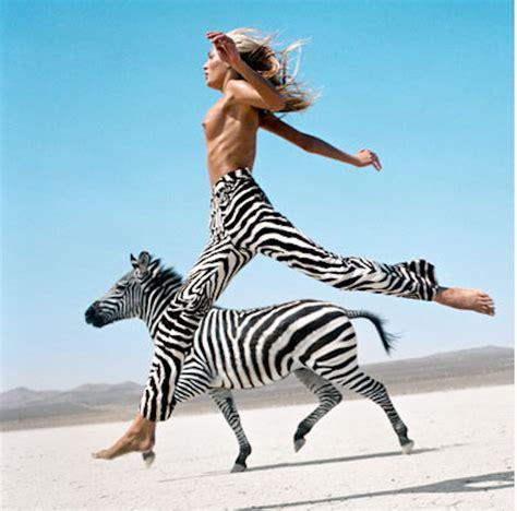 Mike Tyson Nude Photographs
