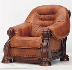 Leather Recliner Sofa 3d Image by European Wood Bottom Carved Leather Sofas 3d Models