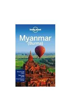South East Asia Rough Guide 25s By Rough Guides