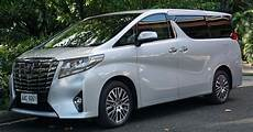 toyota alphard 2016 philippines review specs price