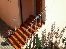 ringhiera balconi c m genova produzione ringhiere interni esterni ferro