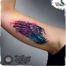 www dimagio best tatto xyz engelsfl 252 gel unterarm