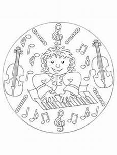 Ausmalbilder Me Malvorlagen Musikunterricht 606 Ausmalbilder Instrumente Ausmalbilder F 252 R Kinder