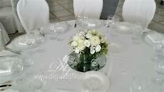 centro tavola matrimonio addobbo floreale per matrimonio villa d angelo santa