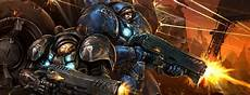 Blizzard Associate Game Designer Salary Starcraft Ii The Balancing Act Starcraft Ii Blizzard News