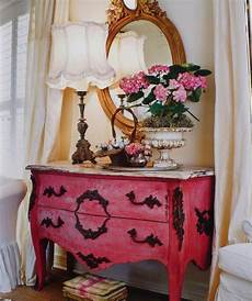 shabby chic home decor shabby chic tres chic decor