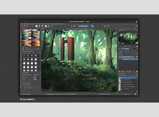 Best FREE Animation Software ? Ready to Download Right Now