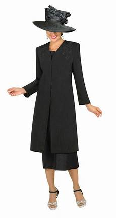 gmi g3813 womens church suit with jacket novelty