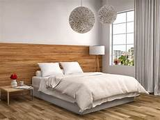 Master Bedroom Decorating Ideas Master Bedroom Decorating Ideas Home Designs