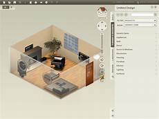 Autodesk Homestyler Free Home Design Software Autodesk Homestyler Design Your Interiors For
