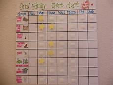 To Do Chart For Toddlers Printable Chore Charts For Multiple Children Google