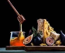 Advertising Photography Top 10 Advertising Food Photographers International
