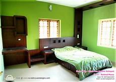 Home Design Show Interior Design Galleries Kerala Interior Design With Photos Kerala Home Design