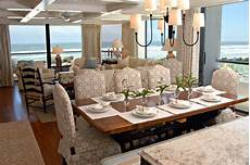 home decor beach expert tips for sophisticated house d 233 cor